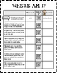 Inferencing with QR Codes