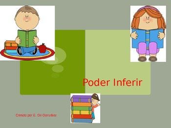 Inferir/Infer