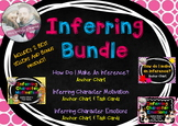 Inferring Bundle