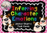 Inferring Character Emotions