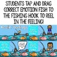 Inferring Emotions Classroom Guidance Lesson Digital Activity School Counseling