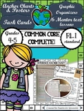 Inferring & Evidence Unit - Common Core Complete! (4.RL.1