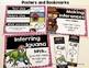 Inferring Iguana: Comprehension Strategy Bundle