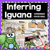Inferring Iguana