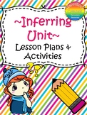 Inferring Unit