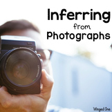 Inferring from Photographs
