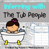 Inferring with The Tub People: Reader Response