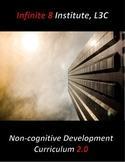 Infinite 8 Non-cognitive Development Guidebook 2.0v.1