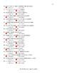 Infinitives Spanish Correct-Incorrect Exam