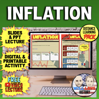 Inflation Bundle