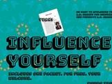 Influence Yourself Literature Analysis