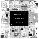Hispanic History Coloring Pages | Hispanic History Month A