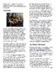 Info Reading Text - History of Christmas (no prep/sub plans)