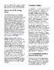 Info Reading Text - Inventions: Samuel Colt (no prep/sub plans)