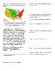 Info Reading Text - Jeffersonian America: Louisiana Purchase (no prep/sub plan)