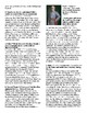 Info Reading Text/Vocab - Surprising Facts about the Civil War (no prep/sub plan