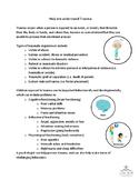 Info Sheet - Help me understand trauma