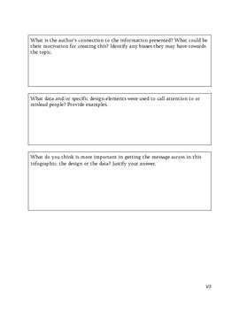Infographic Analysis - Version 3 (Advanced)