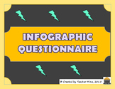 Infographic Questionnaire
