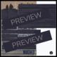 Infographic Series: NIGHT
