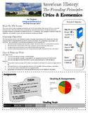 Infographic Syllabus