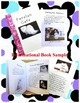 Informational Report Forms(Elementary Bilingual)