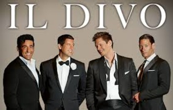 Informal Commands with Regrésame by Il Divo