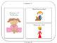 Informal Screener: 14 Early Developing Morphemes