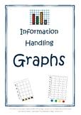 Information Handling - Graphs