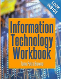 Information Technology Workbook