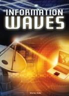 Information Waves
