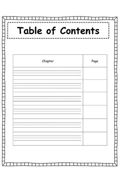 Informational:  All About Template
