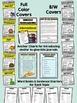 Informational Class Journals