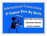 Informational Connections: Al Capone Does My Shirts