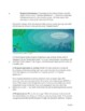 Informational Essay Prompt on Hurricanes and Outline Sheet with articles