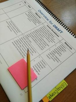 best online essay writing services