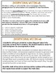 Informational/Expository Writing Task Cards