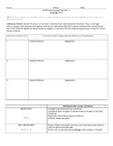 Informational Materials: Formative Bundle RI7.1-7.10