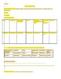 Informational Text Analysis