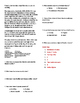 Informational Text - Ancient Greece: Greek Literature (No Prep)