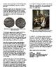 Info Reading Text - Ancient Rome: Julius Caesar (No Prep/S