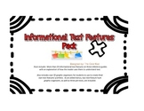 Informational Text And How It Helps!