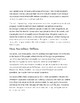 Informational Text: Comparing Economic System