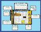 Nonfiction Text Features Bulletin Board Kit