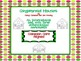 Informational Text Holiday Bundle (Common Core Aligned)
