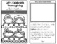 Thanksgiving Activities: Reading Comprehension for Second and Third Grade