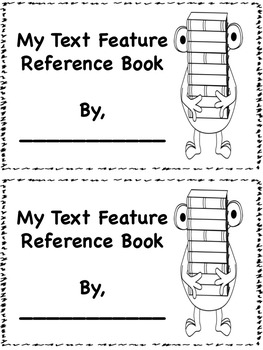 Informational Text or Non-Fiction Mega Pack (ELA Common Core Aligned)