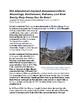 Informational Text: Old Abandoned Joyland Amusement Park