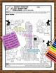 Informational Text Structure (Nonfiction Structure) Practice Packet—April Ed.