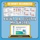 Informational Text Task Card Bundle